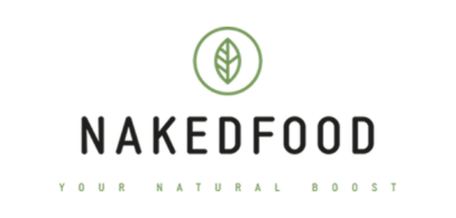 https://www.collectors-so.ch/app/uploads/2018/07/00_alle_shops_farbig_0003_Nakedfood_Logo_CMYK-640x306.png