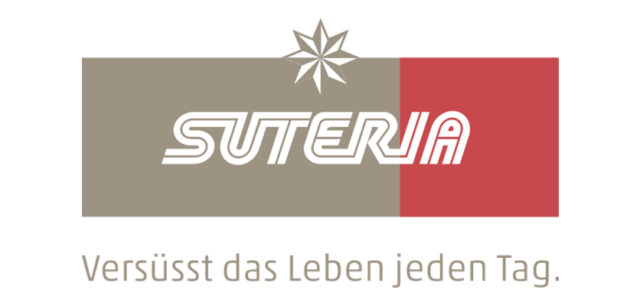 https://www.collectors-so.ch/app/uploads/2018/07/00_alle_shops_farbig_0008_Logo_Suteria_Claim_RGB-640x306.png