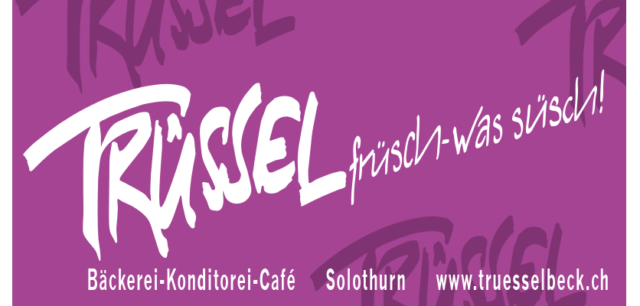 https://www.collectors-so.ch/app/uploads/2018/07/00_alle_shops_farbig_0010_Trüssel-640x306.png