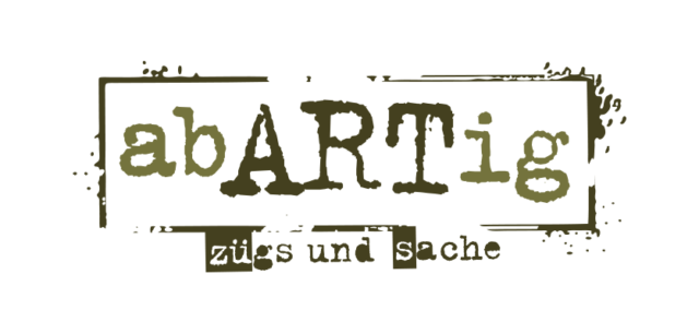 https://www.collectors-so.ch/app/uploads/2018/07/00_alle_shops_farbig_0014_abARTig-mit-claim-logo-640x306.png