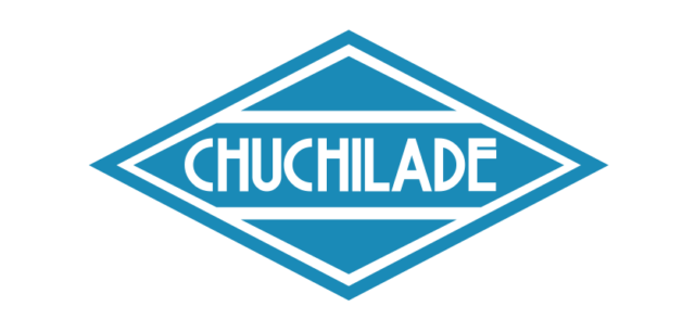 https://www.collectors-so.ch/app/uploads/2018/07/00_alle_shops_farbig_0015_chuchilade_logo_C-640x306.png