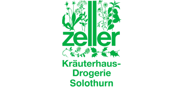 https://www.collectors-so.ch/app/uploads/2018/07/00_alle_shops_farbig_0016_Zellerkräuterlogo-plus-Solothurn-grün-640x306.png