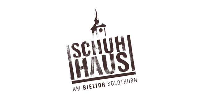 https://www.collectors-so.ch/app/uploads/2018/07/00_alle_shops_farbig_0020_Logo-Schuhaus-640x306.png